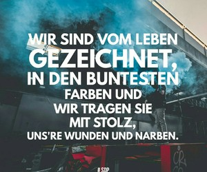 german, lyrics+, and quotes image