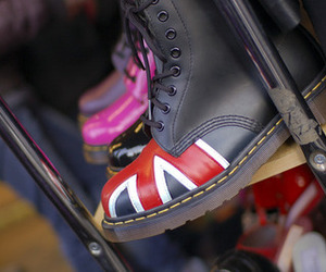 boots, england, and british image