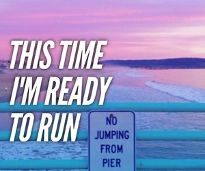 1d, ready to run, and one direction image
