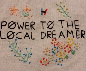 quotes, twenty one pilots, and dreamer image