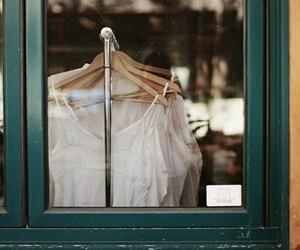 vintage, clothes, and photography image
