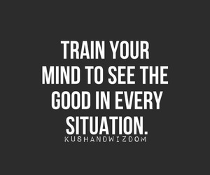 quotes, mind, and good image