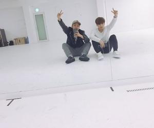 kook, bangtan, and jeon jungkook image