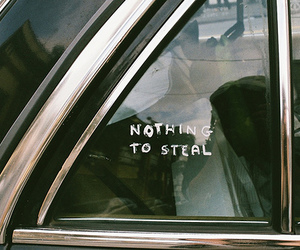 grunge, car, and tumblr image