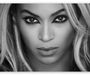 beyoncé, superpower, and Queen image