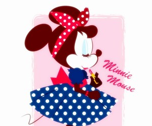 disney and cute image