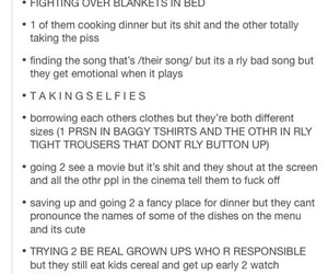 otp, ships, and tumblr image