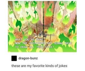 funny, humor, and humour image