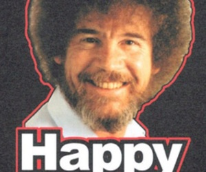 happy trees image