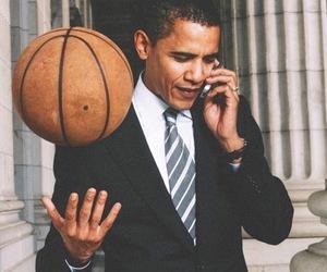 barack obama, celebrities, and obama image