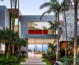 goals, home, and house image