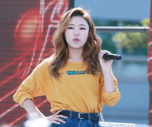 mamamoo, jung wheein, and jung whee in image