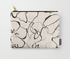 accessories, bags, and design image