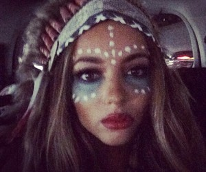 salute, jade thirlwall, and little mix image