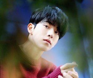actor, kdrama, and nam joohyuk image