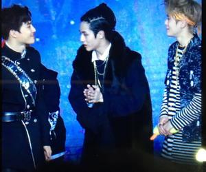 exo, kpop, and jaehyun image
