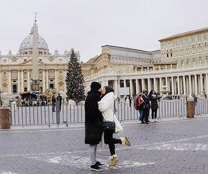 beautiful, casal, and roma image