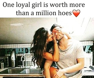 love, goals, and Relationship image