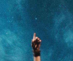 tumblr and sky image