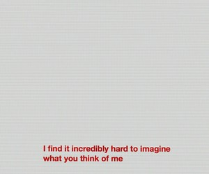 quotes, imagine, and words image