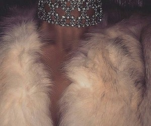 fashion, style, and diamond image