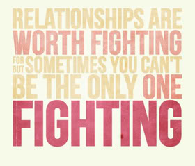Complicated Relationship Quotes | Quotes about Complicated ...