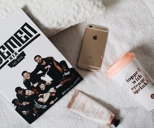photography, tumblr, and zoella image