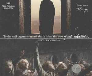 frases, harry potter, and movie image