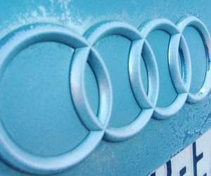 frozen, 0000, and audia4 image