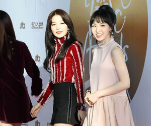 news, red carpet, and red velvet image