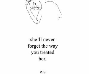 forget, her, and the way image