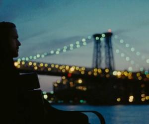 ryan gosling and blue valentine image