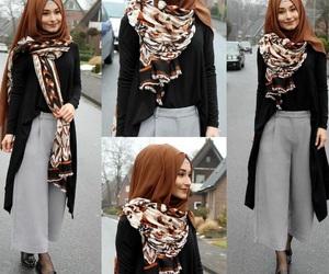 hijab is my diamond image