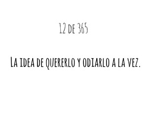 diario, frases, and quotes image