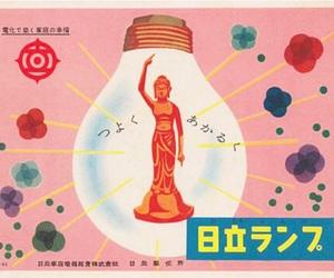 70s, 昭和, and 80s image