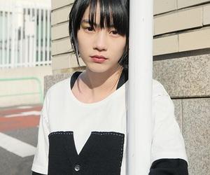 beautiful, kawaii, and 日本 image