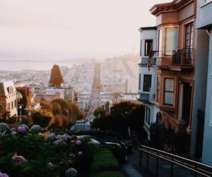 lindo, paisaje, and hermoso image