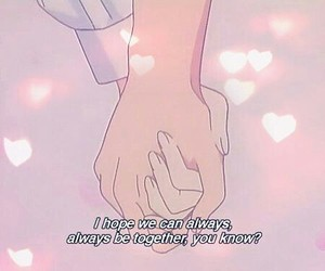 sailor moon, cute, and love image
