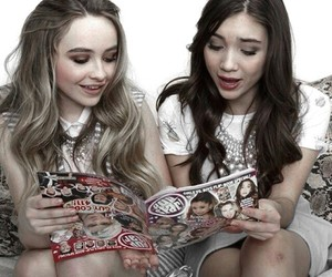 idols, girl meets world, and friends image