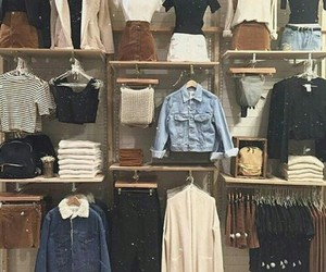 clothes and clothing image