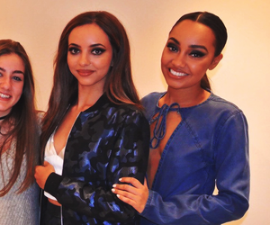 outfits, jade thirlwall, and little mix image
