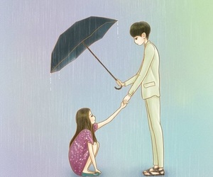 legend of the blue sea and kdrama image