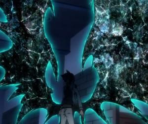 anime, ikemen, and kakkoi image