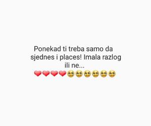 suze, život, and plac image