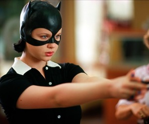 ghost world, thora birch, and enid image
