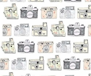 cameras and wallpaper image