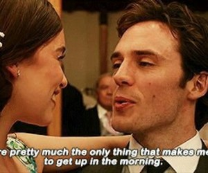 me before you, love, and yo antes de ti image