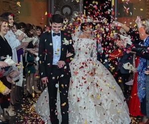 armenia, bride, and cool image