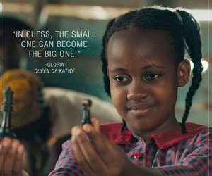 film, text, and queen of katwe image