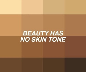 beauty, quotes, and skin image